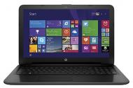 Ноутбук HP 250 G4 (P5U05EA) Black 15,6