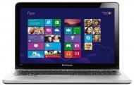 Ноутбук Lenovo IdeaPad 510 (80SR00DKRA) White 15,6
