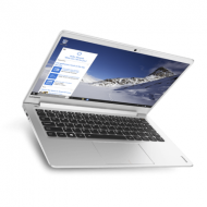 Ноутбук Lenovo IdeaPad 710S-13 (80SW006XRA) Silver 13,3