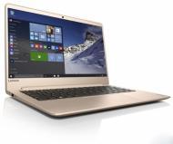 Ноутбук Lenovo IdeaPad 710S-13 (80SW0070RA) Gold 13,3