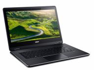 Ноутбук Acer R5-471T-37MR (NX.G7WEU.007) Black 14