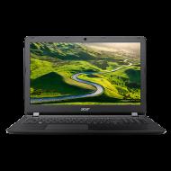 Ноутбук Acer ES1-531-P3MS (NX.MZ8EU.056) Black 15,6