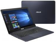 ������� Asus E502SA-XO004D (90NB0B72-M00090) Blue 15,6