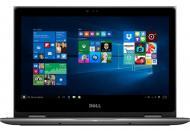 Ноутбук Dell Inspiron 5368 (I13345NIL-46) Grey 13,3