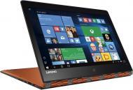 Ноутбук Lenovo Yoga 900-13 (80UE007MUA) Orange 13,3