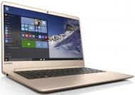 Ноутбук Lenovo IdeaPad 710s (80SW008SRA) Gold 13,3