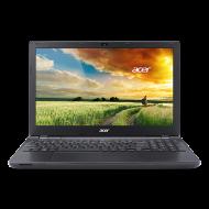 ������� Acer E5-575G-58YQ (NX.GDZEU.021) Black 15,6