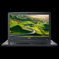 ������� Acer E5-774G-39HB (NX.GG7EU.003) Black 17,3
