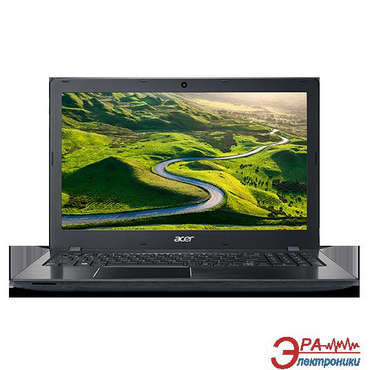 Ноутбук Acer E5-774G-5800 (NX.GG7EU.015) Black 17,3