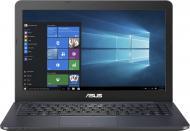 Ноутбук Asus E402MA-WX0054D (90NL0033-M04040) Blue 14
