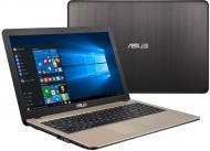 Ноутбук Asus X540LJ-XX518D (90NB0B11-M07150) Brown 15,6