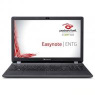 Ноутбук Acer ENTG81BA-C9UN (NX.C3YEU.007) Black 15,6