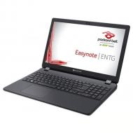 ������� Acer ENTG81BA-C5UP (NX.C3YEU.005) Black 15,6
