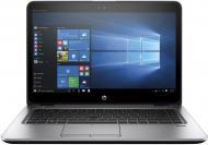 Ноутбук HP EliteBook 840 (T9X22EA) Silver 14
