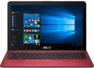 Ноутбук Asus X540SA-XX235D (90NB0B34-M05340) Red 15,6
