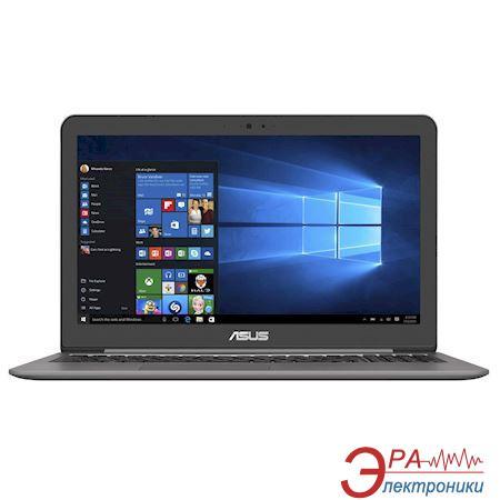 Ноутбук Asus UX510UX-DM039T (90NB0BW1-M00460) Gray 15,6