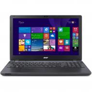 Ноутбук Acer EX2519-P6JS (NX.EFAEU.026) Black 15,6