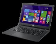 ������� Acer ES1-571-326A (NX.GCEEU.045) Black 14