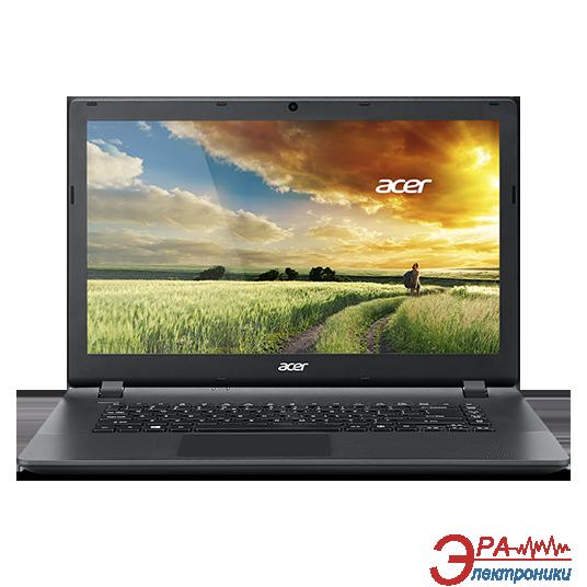 Ноутбук Acer ES1-571-36ZX (NX.GCEEU.040) Black 15,6