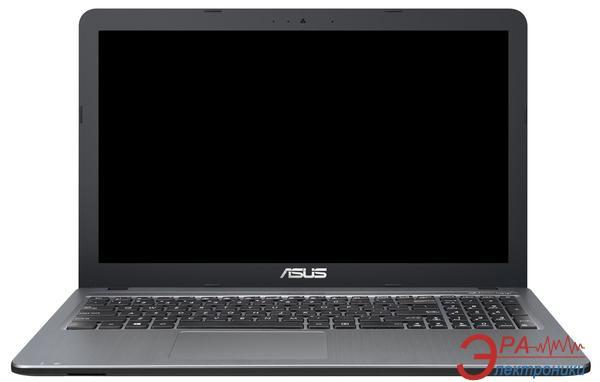 Ноутбук Asus X540LJ-DM142D (90NB0B13-M02230) Grey 15