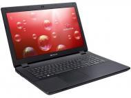 Ноутбук Acer ENLG81BA-P0CY (NX.C45EU.010) Black 17,3