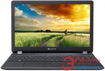 Ноутбук Acer ENTG81BA-C5RM (NX.C3YEU.013) Black 15,6