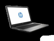 Ноутбук HP 15-ba024ur (P3T30EA) Silver 15,6