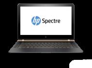 Ноутбук HP 13-v001ur (E8P69EA) Black 13,3