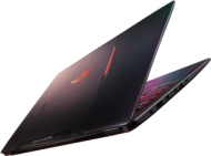������� Asus GL702VT-GC048T (90NB0CQ1-M00530) Black 17,3