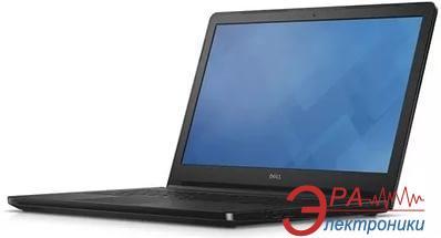 Ноутбук Dell Inspiron 5559 (I557810DDLELK) Black 15,6