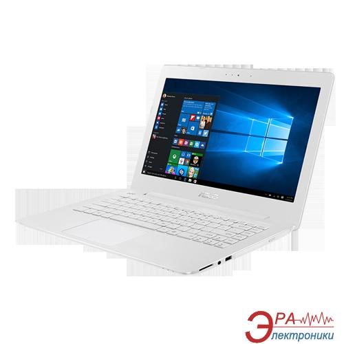 Ноутбук Asus X756UV-TY002D (90NB0C72-M00020) Dark Brown 17,3