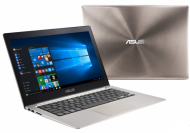 Ноутбук Asus UX303UB-R4169R (90NB08U1-M03490) Brown 13,3