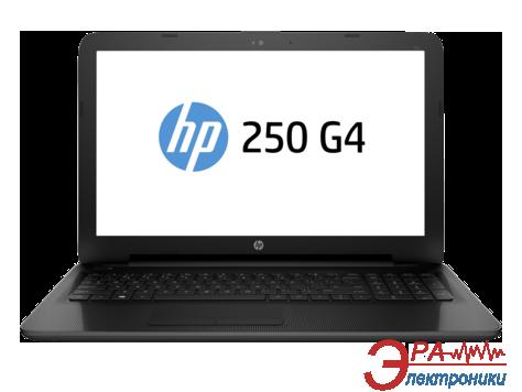Ноутбук HP 250 G5 (W4M34EA) Grey 15,6