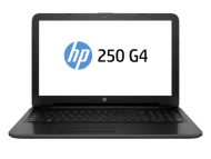 Ноутбук HP 250 G5 (W4N35EA) Grey 15,6
