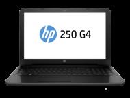 Ноутбук HP 250 G5 (W4N35EA) Grey 15,6