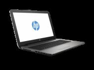 Ноутбук HP 15-ba026ur (P3T32EA) Silver 15,6