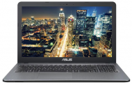 Ноутбук Asus X540LA-DM673D (90NB0B03-M12360) Silver 15,6