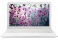 ������� Asus X540LA-XX661D (90NB0B02-M12340) White 15,6