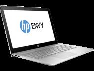 ������� HP ENVY 15-as000ur (E8P92EA) Silver 15,6