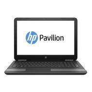 Ноутбук HP Pavilion 15-au019ur (W6Y37EA) Black 15,6