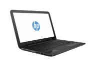 Ноутбук HP 17-y033ur (X8N85EA) Black 17,3
