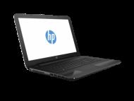 Ноутбук HP 17-y033ur (X8N85EA) Black 17,3
