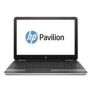 ������� HP Pavilion 15-au022ur (X5E24EA) Silver 15,6