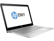Ноутбук HP 15-as005ur (X0M98EA) Silver 15,6