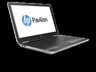 ������� HP Pavilion 15-bc004ur (X5C34EA) Silver 15,6