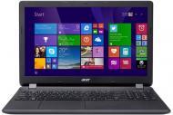 ������� Acer ES1-531-P1VT (NX.MZ8EU.060) 15,6