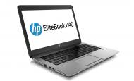Ноутбук HP EliteBook 840 (X2G06ES) 14
