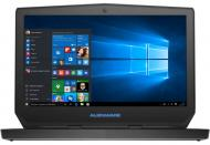 ������� Dell ALIENWARE 13 (A378S2NDW-65) 13,3