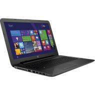 Ноутбук HP 250 G4 (N0Z69EA) Black 15,6