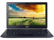 Ноутбук Acer V3-372-57K8 (NX.G7BEU.019) Black 13,3